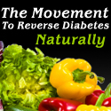 Diabetics Diet Plan